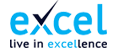 Excel Dwellings Logo