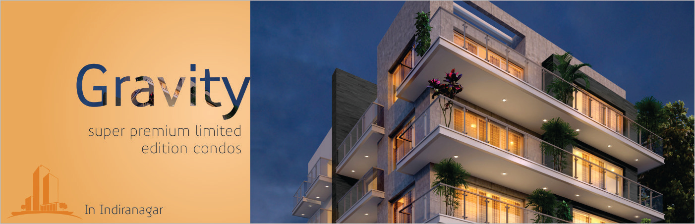 Buy 3BHK Apartments 4BHK in bangalore